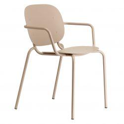 Кресло B-2502 Si-Si