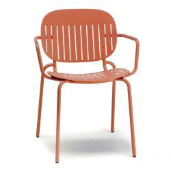 Кресло B-2507 Si-Si Barcode