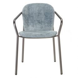 Кресло B-2892 Finn