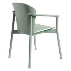 Кресло B-2894 Finn All Wood