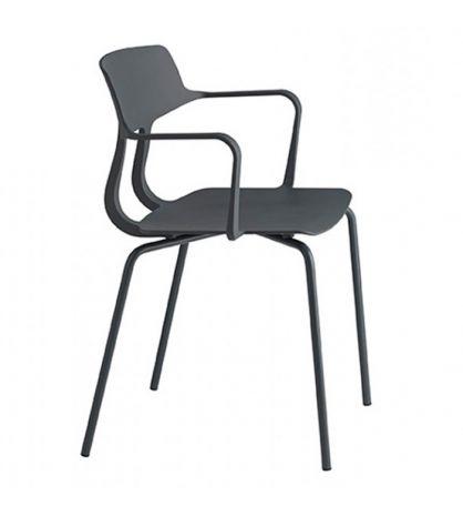 Кресло B-1101 Snap