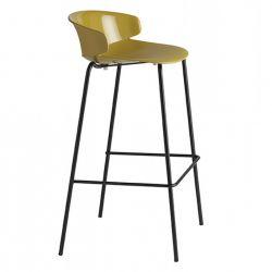 Барный стул H-1092 Classy