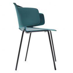 Кресло B-1091 Classy