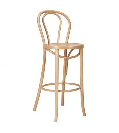 Барный стул H-1840