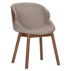 Кресло B-Aria Big W