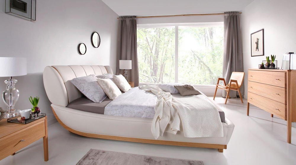 test1 Польская спальня Joy