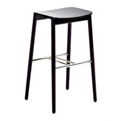 Барный стул C-4390 (Paged Collection, Польша)