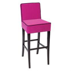 Барный стул H-0072 (Paged Meble, Польша)