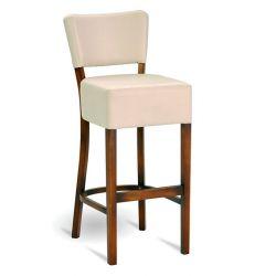 Барный стул H-0910