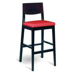 Барный стул H-4570 (Paged Meble, Польша)