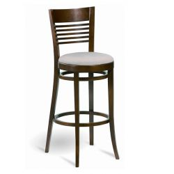 Барный стул H-4720 (Paged Meble, Польша)