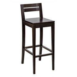 Барный стул H-4997