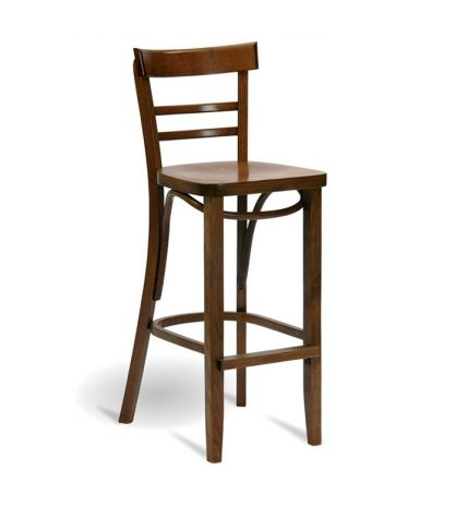 Барный стул H-5014