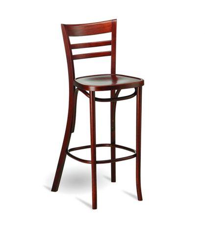 Барный стул H-8000