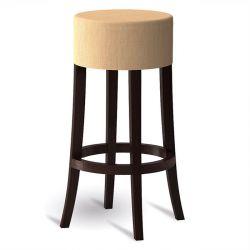 Барный стул С-4095 (Paged Meble, Польша)