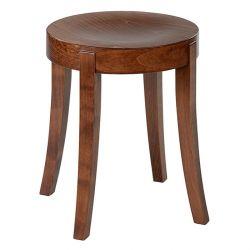 Барный стул С-4044