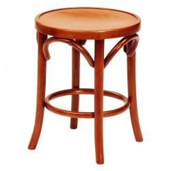 Барный стул С-4346