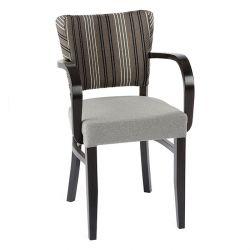 Кресло B-0010