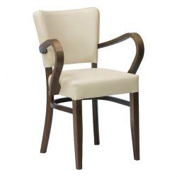 Кресло B-0011