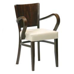 Кресло B-0034