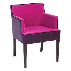Кресло B-0070