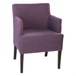 Кресло B-0771
