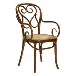 Кресло B-1870