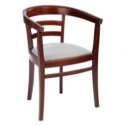 Кресло B-2903