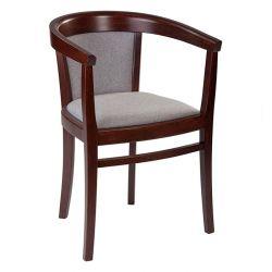 Кресло B-2904