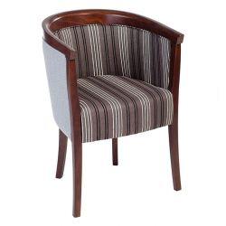 Кресло B-2906