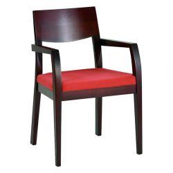 Кресло B-4570