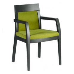 Кресло B-4579