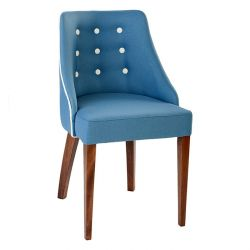 Кресло B-5000 (Paged)