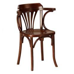 Кресло B-5172