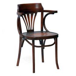 Кресло B-5182