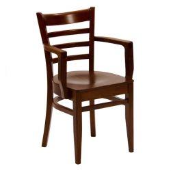 Кресло B-5200