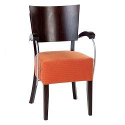 Кресло B-5250