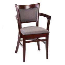 Кресло B-5406