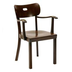 Кресло B-6620