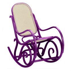 Кресло B-8250