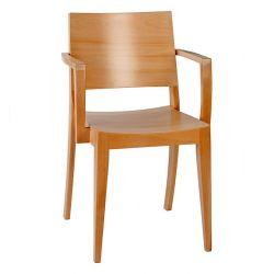 Кресло B-9231