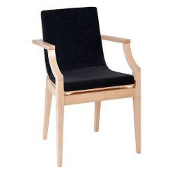 Кресло B-2030