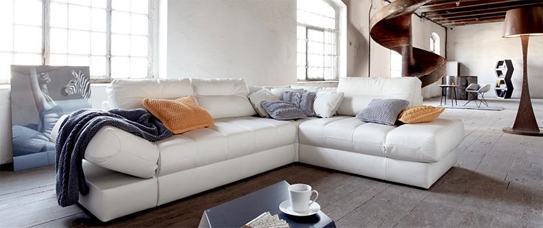 test3 Коллекция мягкой мебели Amaral (Swarzedz Home, Польша)