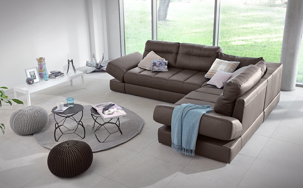 test3 Угловой диван Amaral (Swarzedz Home, Польша)