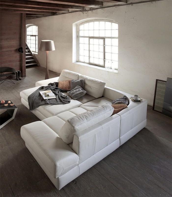 test3 Amaral польский угловой диван