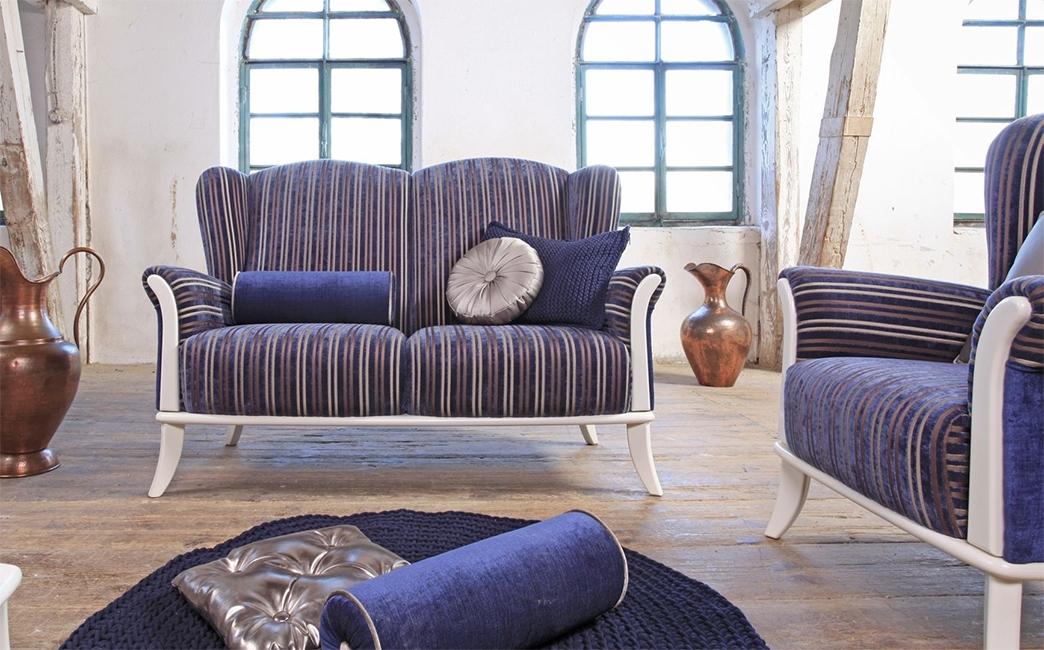 test3 Коллекция мягкой мебели Ushak (Swarzedz Home, Польша)