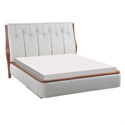 Harmony Кровать