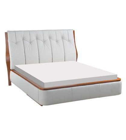 Harmony Кровать 160