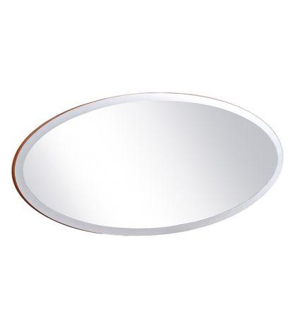 Harmony Зеркало навесное