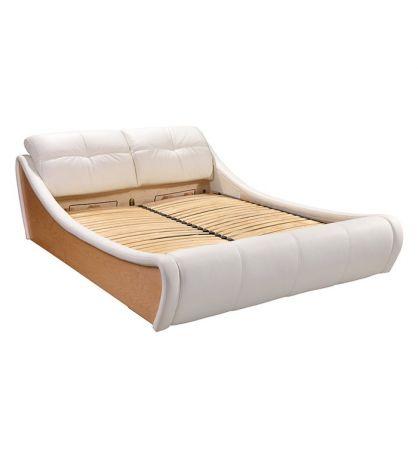 New Age Кровать 160